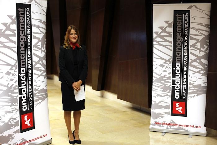Galeria-Andalucia-Management-2014-02