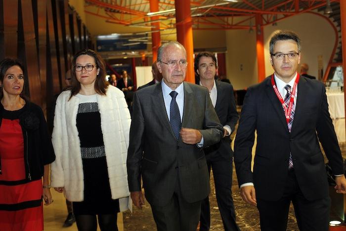 Galeria-Andalucia-Management-2014-09