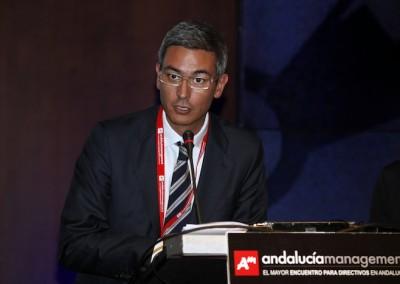 Galeria-Andalucia-Management-2014-122