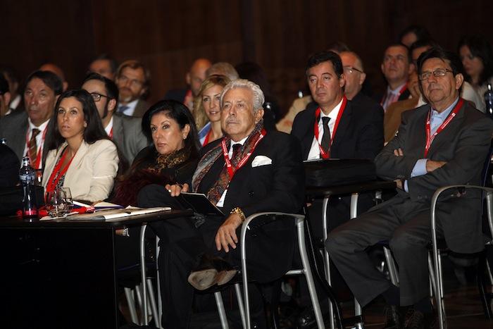 Galeria-Andalucia-Management-2014-26