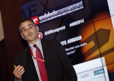 Galeria-Andalucia-Management-2014-35