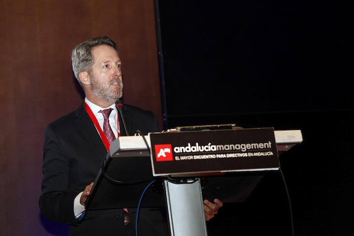 Galeria-Andalucia-Management-2014-47