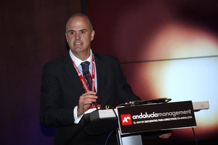 Galeria-Andalucia-Management-2014-56