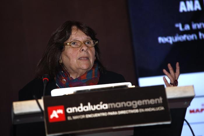 Galeria-Andalucia-Management-2014-58