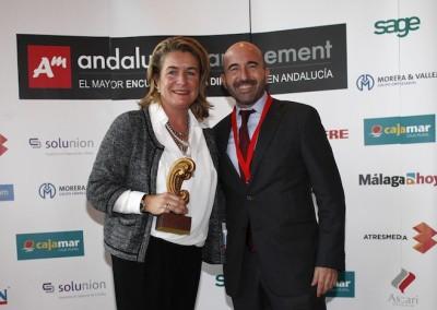 Galeria-Andalucia-Management-2014-76
