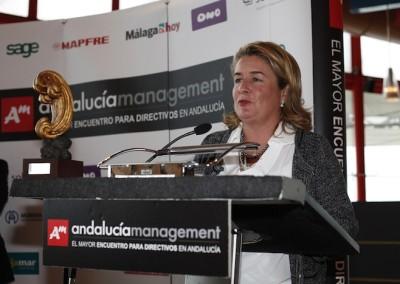 Galeria-Andalucia-Management-2014-78