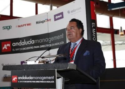Galeria-Andalucia-Management-2014-87