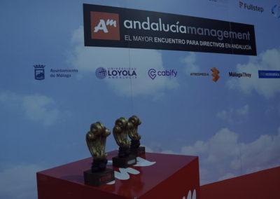 galeria-andlucia-management-2017-2
