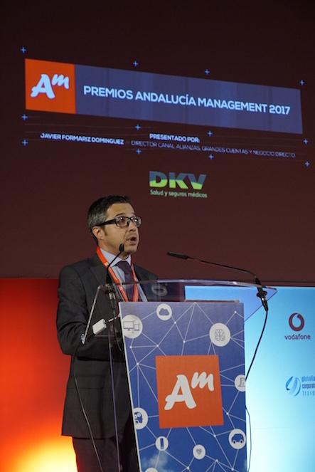 galeria-andlucia-management-2017-27