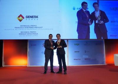 galeria-andlucia-management-2017-28