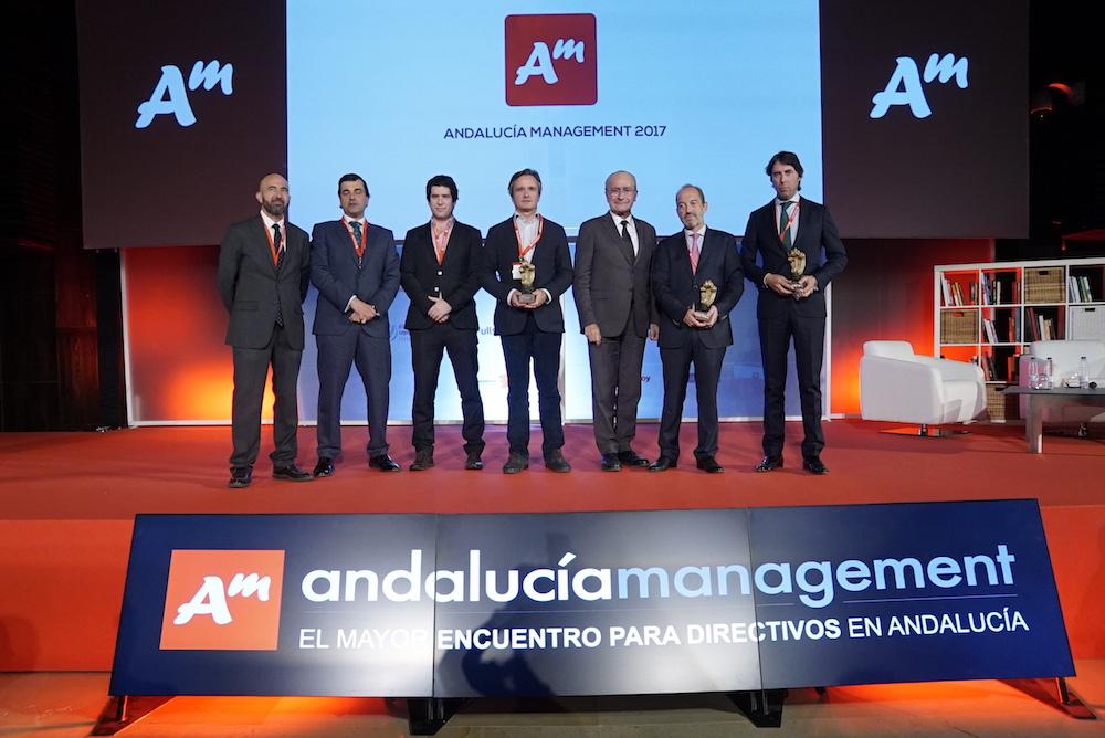galeria-andlucia-management-2017-34