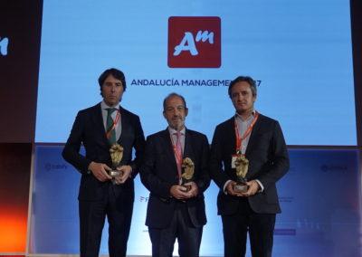 galeria-andlucia-management-2017-35