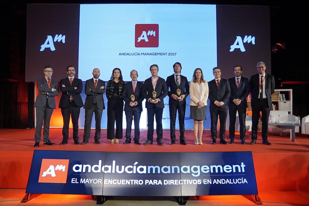 galeria-andlucia-management-2017-36