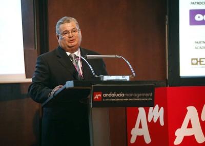 Andalucia-Management-13