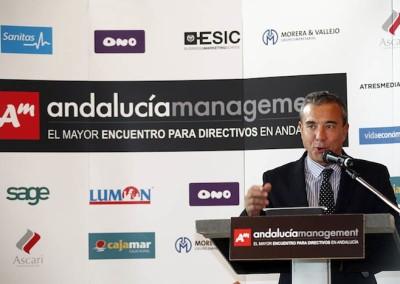 Andalucia-Management-44