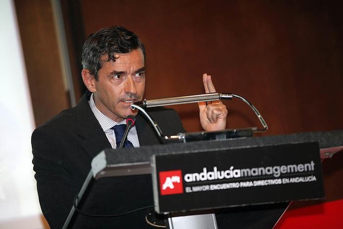 Andalucia-Management-58
