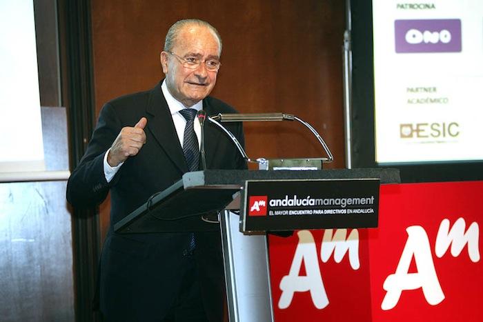 Andalucia-Management-6