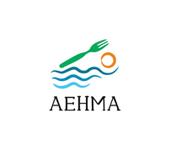 AEHMA