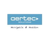 Aertec-Solutions