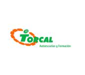 Autoescuelas Torcal