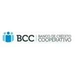 Banco de credito corporativo