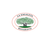Club-La-Zagaleta