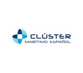 Cluster-Marítimo