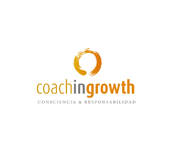 Coaching Growth