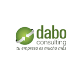 Dabo-Consulting
