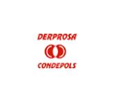 Derprosa-Condepols