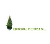 Editorial-Victoria
