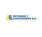 Estudios-y-Ejecuciones-SA