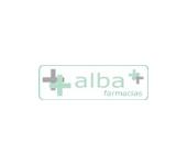 Farmacia-Alba