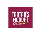 GB Tartars Market