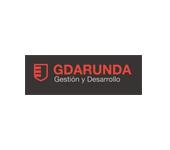 GDA-Runda