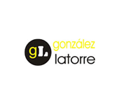 Gonzalez Latorre