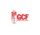 Granada-CF