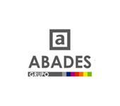 Grupo-Abades
