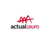 Grupo-Actual