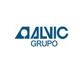 Grupo-Alvic