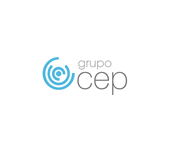 Grupo-CEP