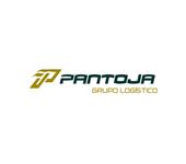 Grupo-Pantoja