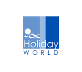 Holiday-World