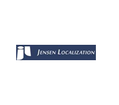 Jensen-Localizacion