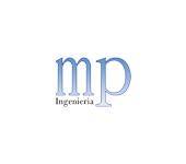 MP Ingenieria