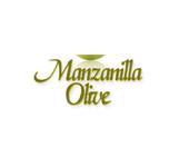 Manzanilla-Olive