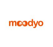 Moodyo