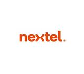 Nextelmedia