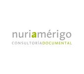 Nuria-Mérigo