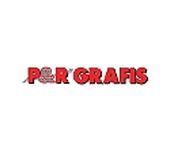 P&R Grafis
